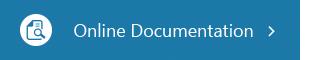 Theme Lambda for Moodle - documentation